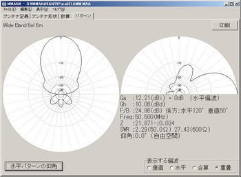 OptPara6m6Patern.JPG