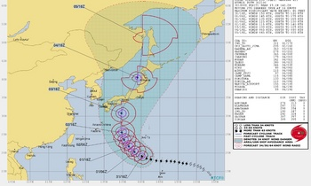 taifu21_2018_2.jpg