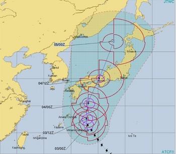 taifu21_2018_sept4_00z.jpg