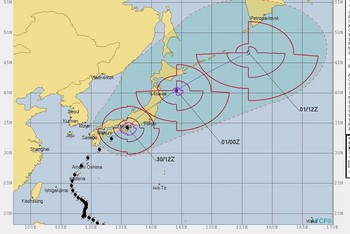 taifu24_graph_2018.oct01.jpg
